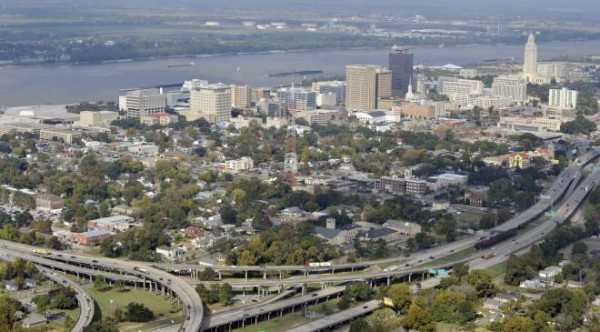 Things To Do In Baton Rouge - 10 things to see and do in baton rouge