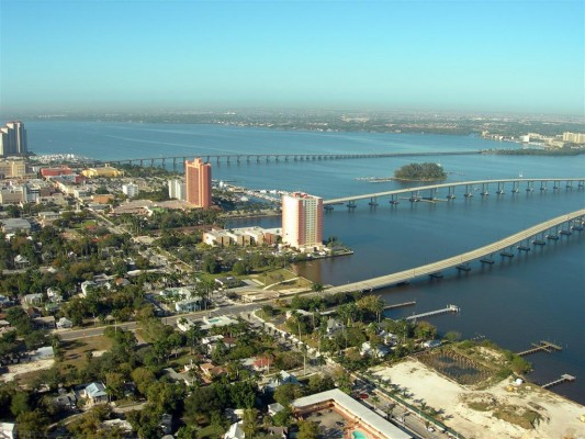 things to do in fort myers