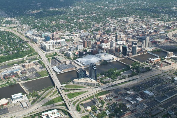 things to do in grand rapids