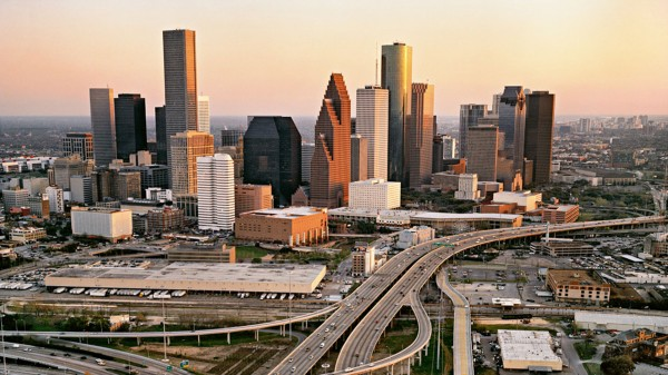 things to do in houston