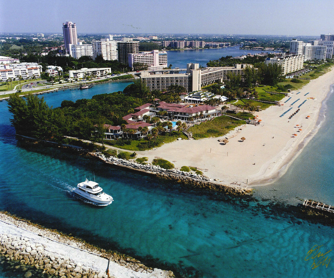 What Is The Best Family Beach In Miami