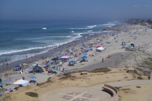 things to do in carlsbad