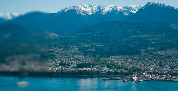 things to do in port angeles