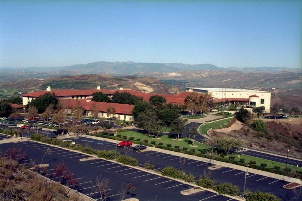 things to do in simi valley