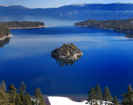 things to do in south lake tahoe