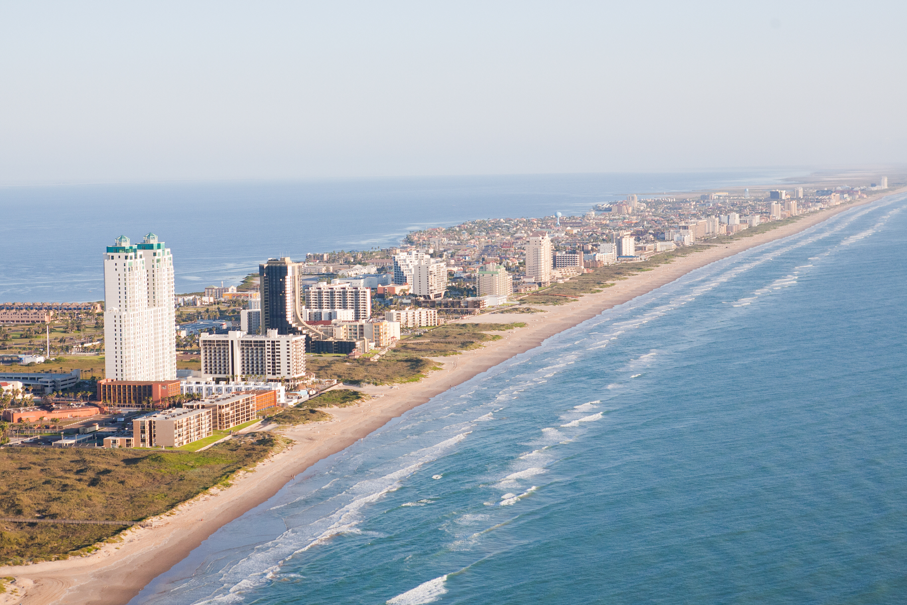Top  Things To Do In South Padre Island