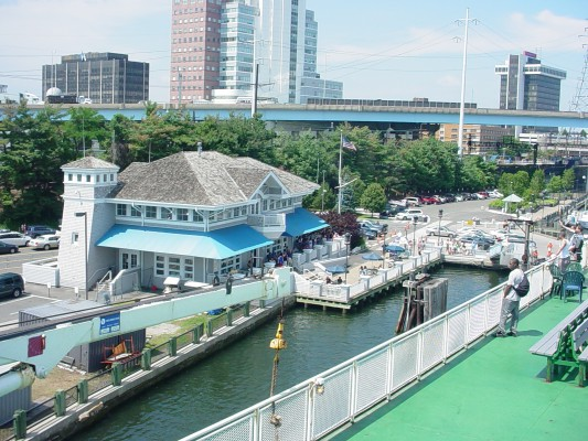 things to do port jefferson