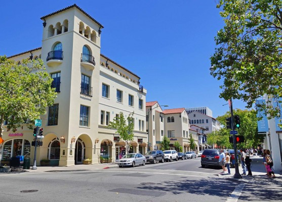 things to do in palo alto