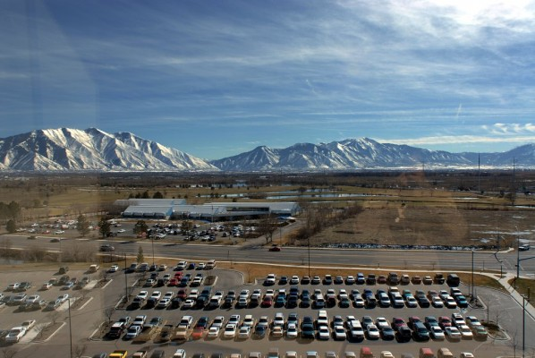 things to do in provo